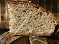 Новость на Казах-зерно:Какой хлеб самый полезный?