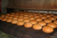 Новость на Казах-зерно:Зерновые хлебцы – это продукт низкокалорийный?