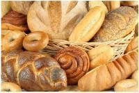 Новость на Казах-зерно:Хлеб, который лечит