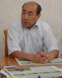 Казахстан: Уходящий 2010 год был неблагоприятным для фермеров - Даринов