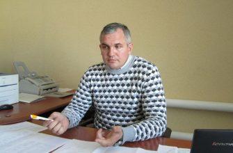 Казахстан: Свое ГМО не пахнет
