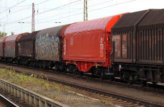 В Северном Казахстане будут собирать вагоны
