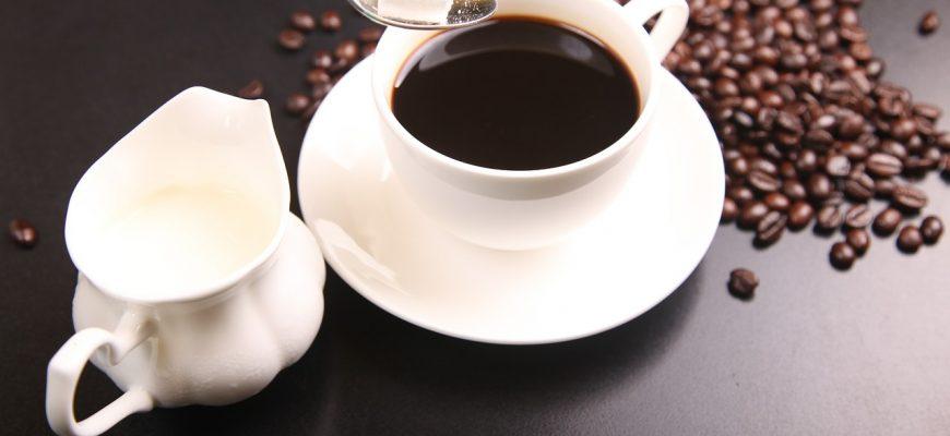 После значительного падения в ноябре, в декабре кофе опять стремится вниз