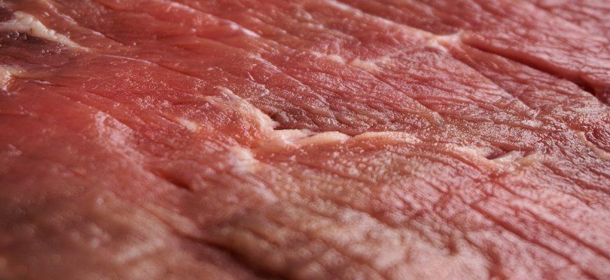 С начала года в Казахстане конина подорожала на 9%, говядина и баранина - более чем на 5%