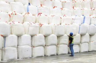 Томская область наращивает экспорт продовольственных товаров в Европу и Азию