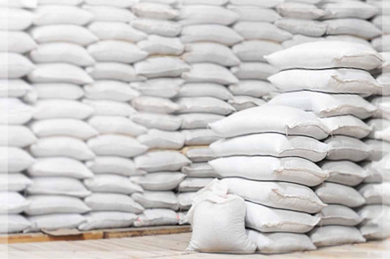 Азербайджан в I полугодии импортировал минеральных удобрений на $60 млн