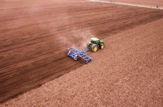 Заниматься сельским хозяйством стало легче, хотя есть ряд проблем