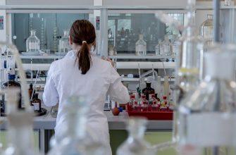 Иран практически самообеспечен вакцинами для скота