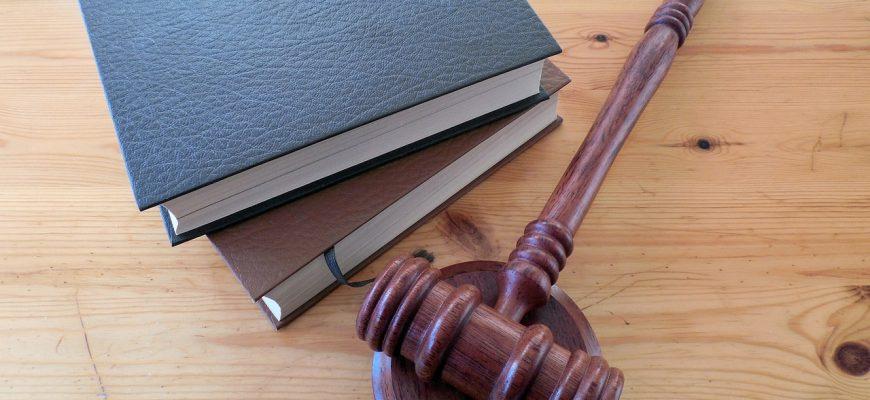 Бывшего начальника отдела управления сельского хозяйства Атырауской области подозревают во взяточничестве