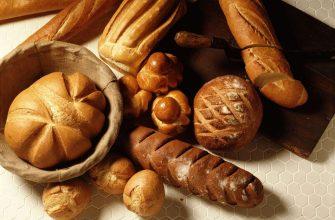 В России удерживать хлебные цены становится все трудней