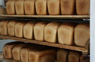 Субсидии на выпуск социальных сортов хлеба в Татарстане увеличат