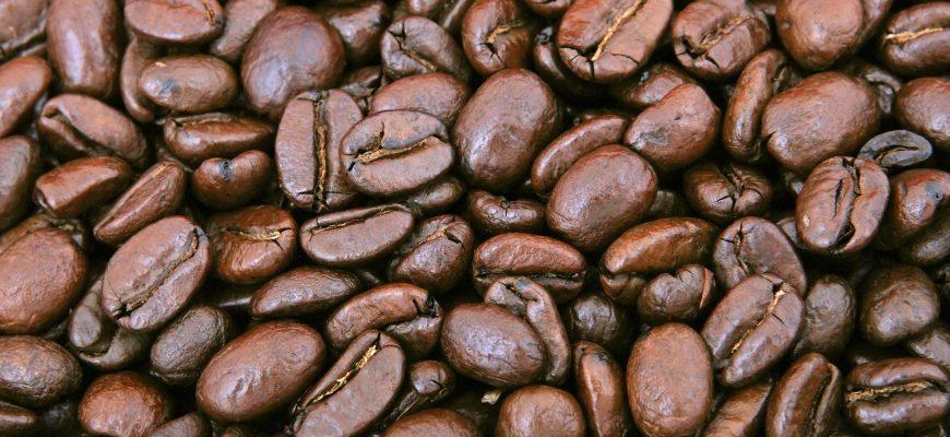 В сентябре какао, кофе и сахар поднялись так же дружно, как упали в августе