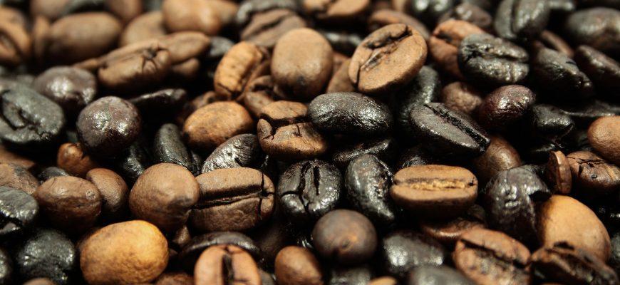 Котировки какао и кофе во второй части января снизились, а сахар повысился