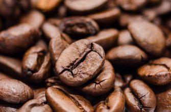 Во второй части июля котировки какао,  кофе и сахара выросли вместе