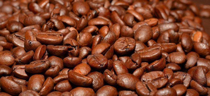 Котировки кофе и какао на бирже ICE в конце сентября снизились, а сахар повысился