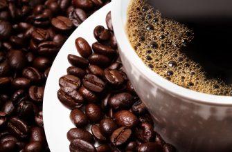 В начале июля котировки сахара сдали назад, а какао и кофе выросли