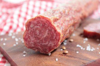 Скандал с зараженным мясом вновь всполошил Европу