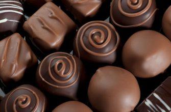 Кызылорда в «шоколаде», Казалинск – в конфетах