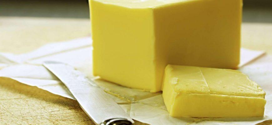 Самарский предприниматель смог превратить 5 тонн сырья в 30 тонн сливочного масла