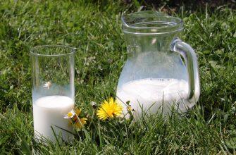 Рязанцы за пять лет увеличили производство молока на треть
