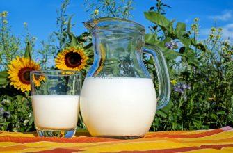 На Востоке прибавилось МТФ и пунктов приема молока