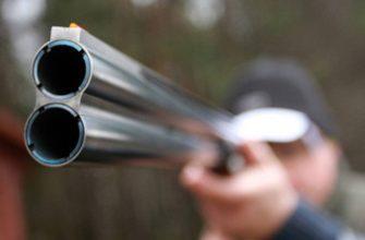На 4 млн тенге наказали браконьеров на Востоке