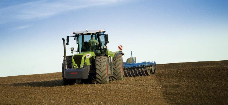 Азиатский банк развития инвестирует в казахстанские сельхозпроекты порядка миллиарда долларов