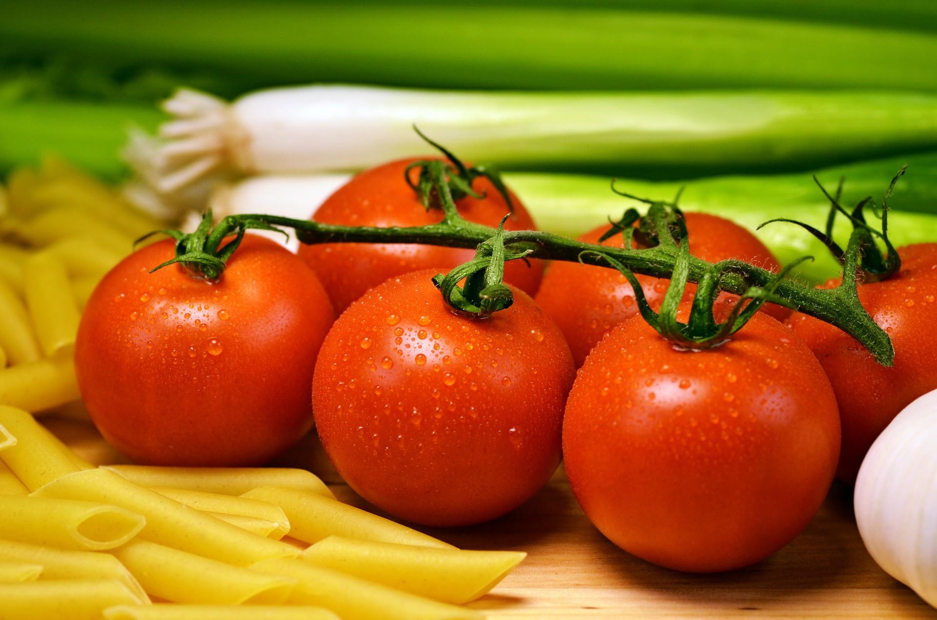 В азербайджанских томатах Россельхознадзор снова нашел вредителей