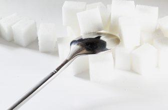 Всю неделю на ЕТС простояла заявка на продажу 136 тонн сахара
