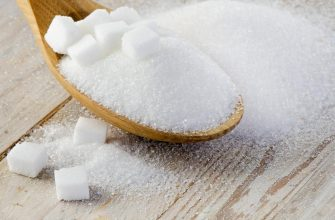 8 сентября на ЕТС появился продавец сахара с ценой 296000 тенге за тонну