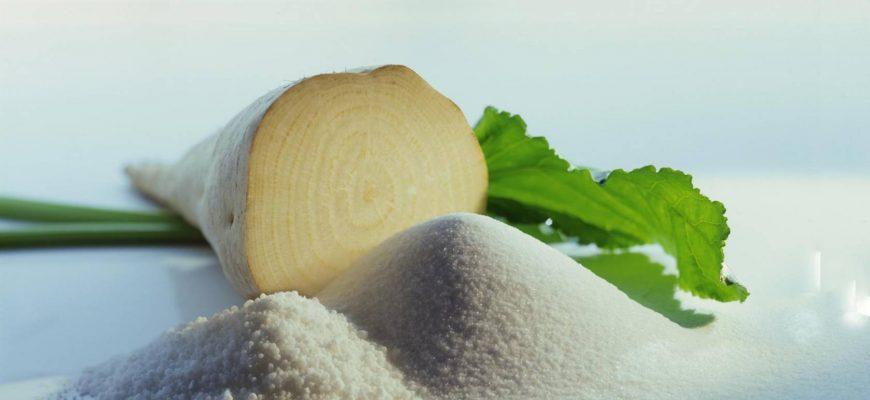 В сахарном заводе обещают полностью погасить долг перед фермерами