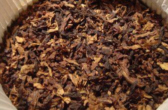 Обязательная маркировка табака принесла бюджету РФ более 5 млрд рублей