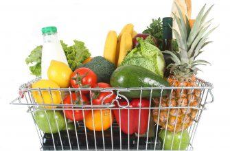 Цены на сельхозпродукцию за октябрь в Казахстане выросли на 1,3%