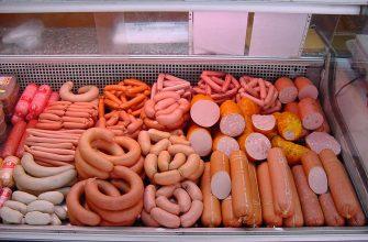 Более 40% своих денег североказахстанцы тратят на еду