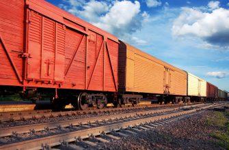 Экспорт агропродукции за год увеличился на 24,5% - министр