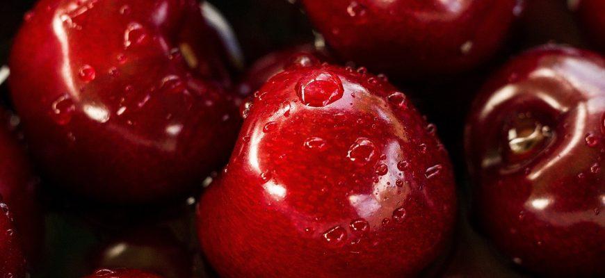 Новый сорт яблок может храниться 12 месяцев