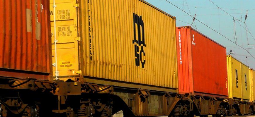 Молдова увеличила экспорт зерновых на 25%, масличных - 15%