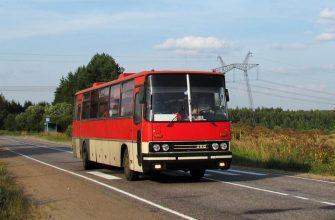 300.000 сельчан оставили без общественного транспорта