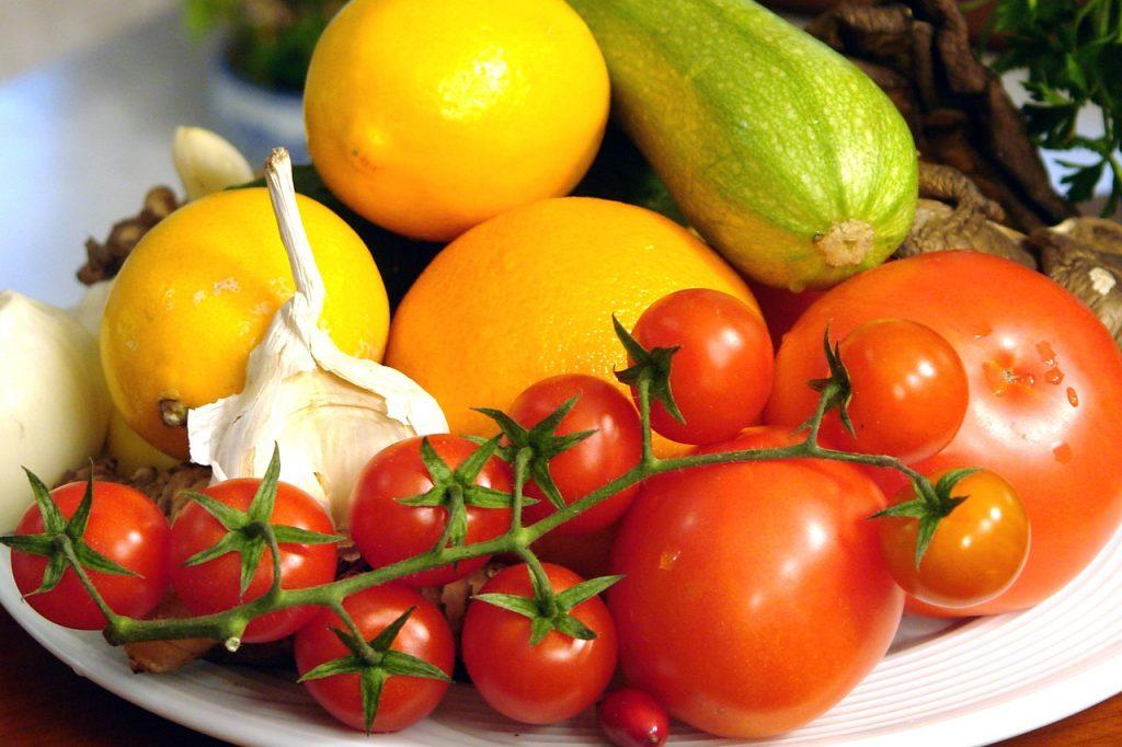 Биопродукты нам не светят