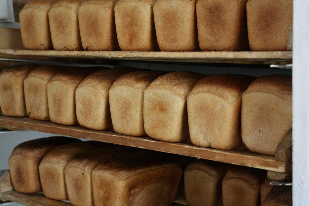 В Северном Казахстане хлеб не подорожает