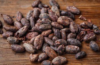Кофе и какао на бирже ICE за сентябрь снизились, а сахар повысился