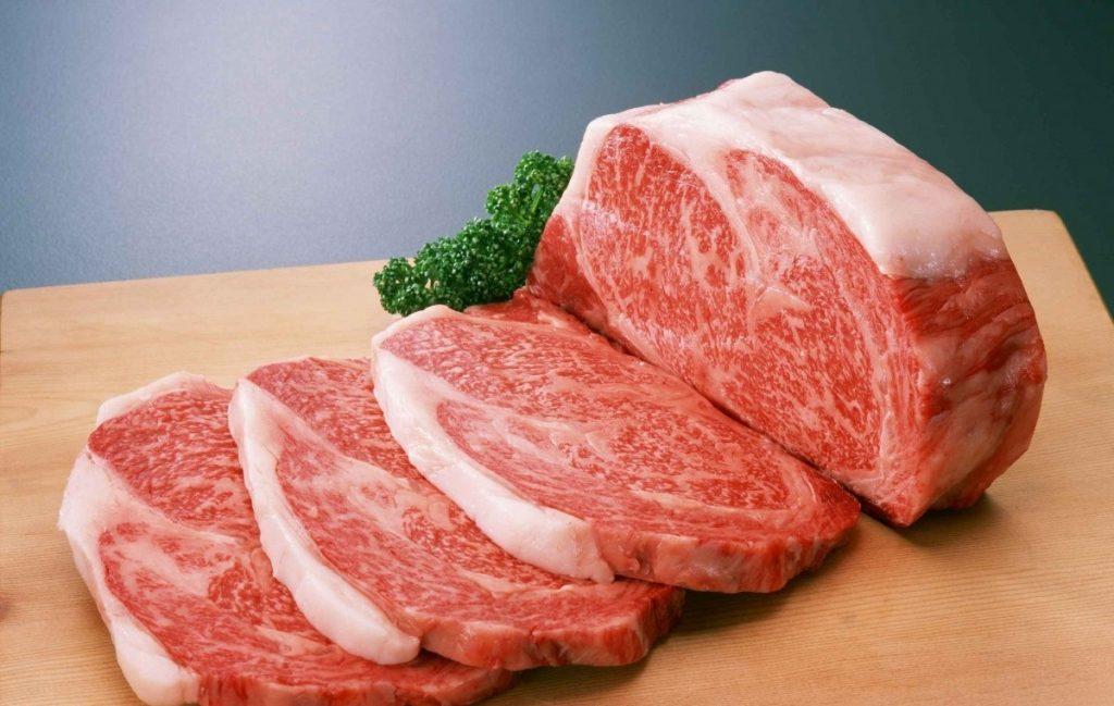 Почему плохо покупается искусственное мясо?