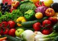 Молдова увеличила экспорт, сократив импорт продуктов
