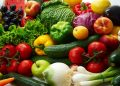Дальний Восток снова остался без овощей из Китая