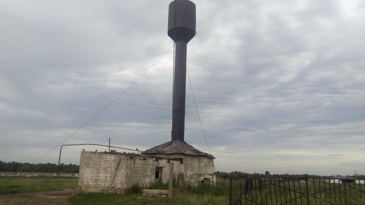 Кокшетауский элеватор видео транспортер т3