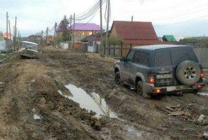 Действия Продкорпорации парализовали рынок зерна в Казахстане