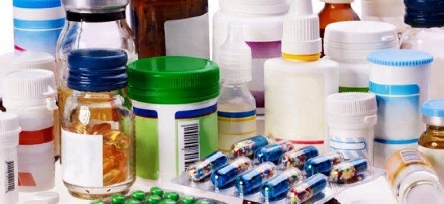 В Акмолинской области массово закрываются сельские аптеки