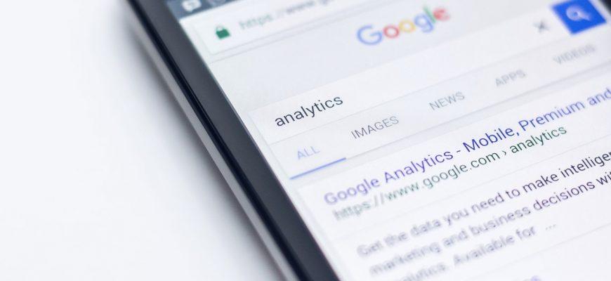 «Казахтелеком» проведет в села высокоскоростной интернет