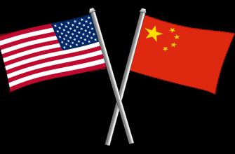 Переговоры США по торговой войне с Китаем под угрозой срыва