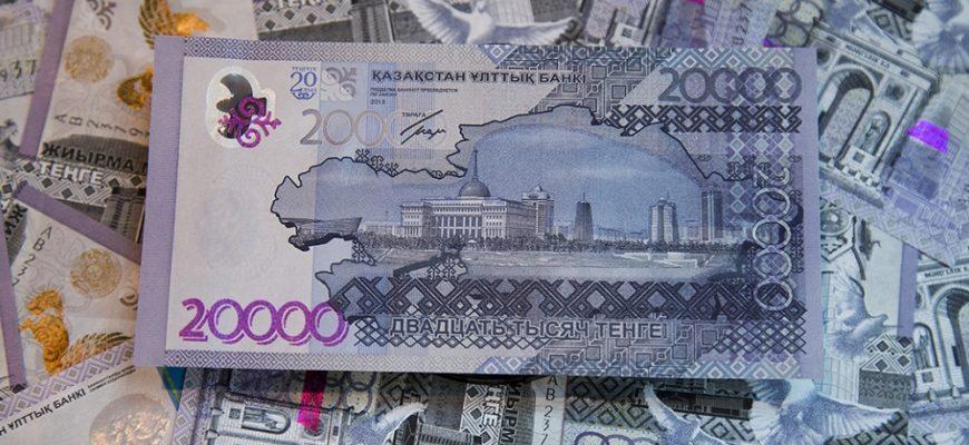 В Северном Казахстане  ограбили элеватор на 175 млн тенге